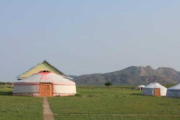 Mongolia-Bound-Second-Trip-Eric-Sandler-Jonathan-Soud