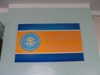 School Flag